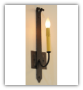 Costello Wall Sconce